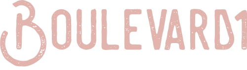 logo-boulevard1